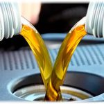 oil-mix-150x150.jpg